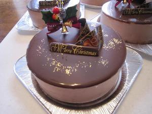 Chocolat_do_caramel