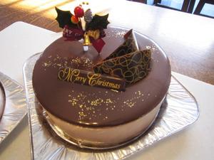 Chocolat_do_caramel2