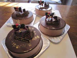 Chocolat_do_caramel3
