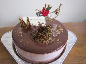 Chocolat_do_caramel4
